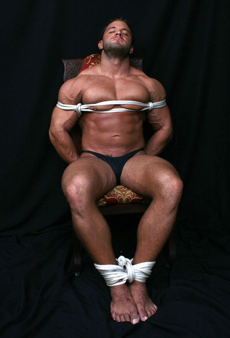 MetalbondNYC_roped_13
