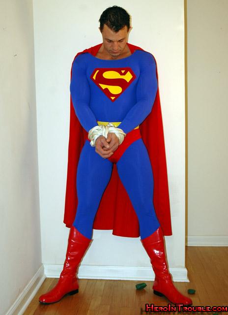 MetalbondNYC_Superheroes_02