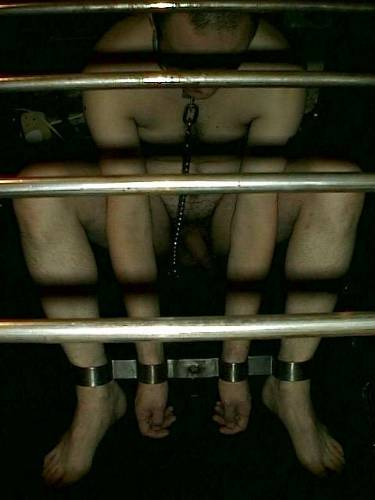 MetalbondNYC_caged_12