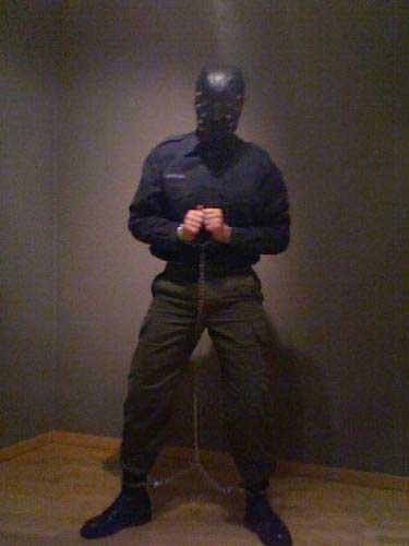 MetalbondNYC_Men_in_Chains_07