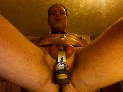 MetalbondNYC_chastity_04b