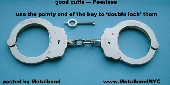 MetalbondNYC_good_cuffs_01