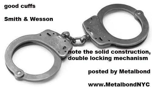 MetalbondNYC_good_cuffs_02