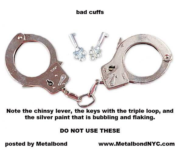 MetalbondNYC_good_cuffs_bad01