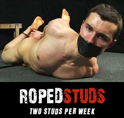 ropedstudsbig2
