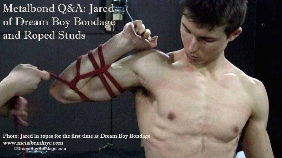 young-jared-in-ropes-first-time-04