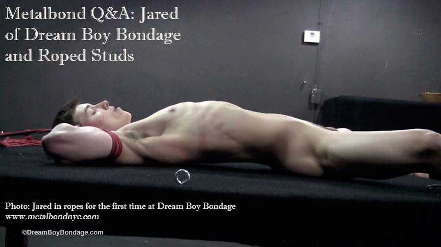 young-jared-in-ropes-first-time-05