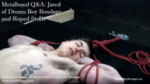 young-jared-in-ropes-first-time-06