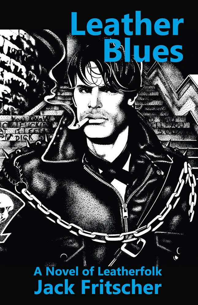 LthrBlues-Cover-2011-03-16