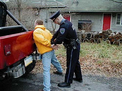 MetalbondNYC_handcuffed_07