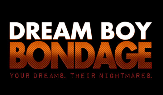 dream-boy-bondage