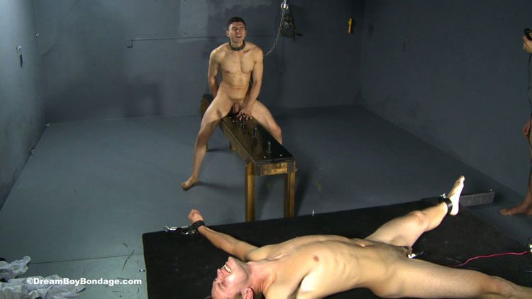 Bdsm Male Images