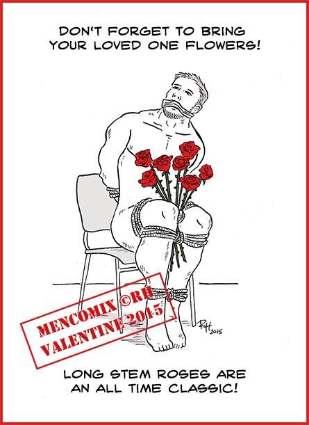 Valentine2015_CopyrightRH