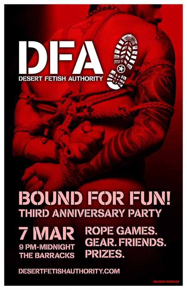 DFA-Anniversary-3-600x928