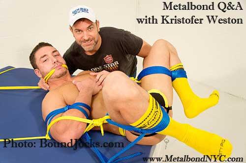 MetalbondQA_Kristofer_06
