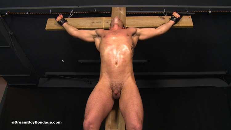 Gay man travel bisexual playground