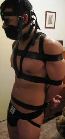 belts_07
