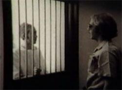 stanfordprison