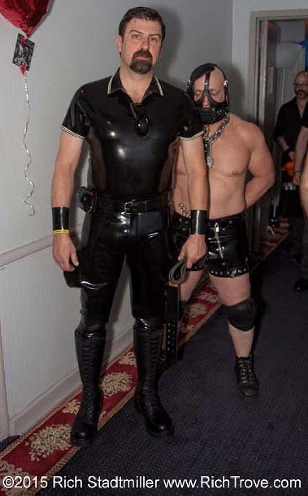 MetalbondNYC_hot_dominant_men_17