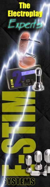 Electroplay160x600