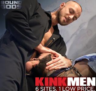 nale bondage porn
