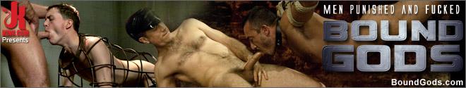 MetalbondNYC_Gay_Male_Bondage_ad_BG20121127-12149_12040_BG_660x125