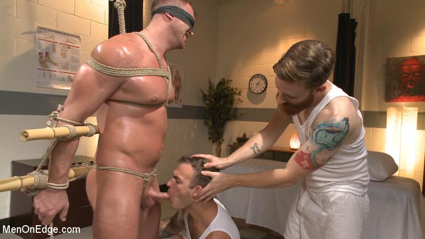 MetalbondNYC_gay_male_bondage_39076_10