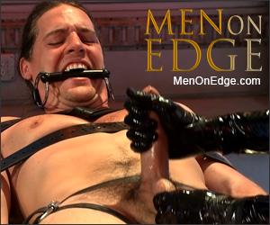 MetalbondNYC_gay_male_bondage_ad_34375_MOE_300x250