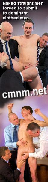 MetalbondNYC_gay_male_bondage_CMNM_ad