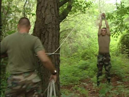 Stories of men in bondage and male military gay bareback downloads poor cristian made to on gotporn