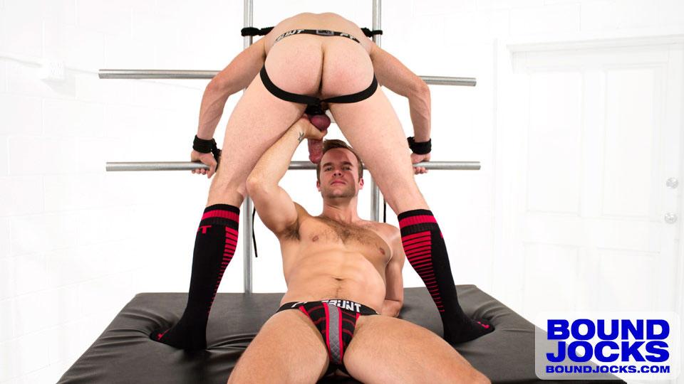 MetalbondNYC_gay_male_bondage_bound_jocks_02