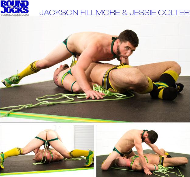 MetalbondNYC_gay_male_bondage_bound_jocks_main