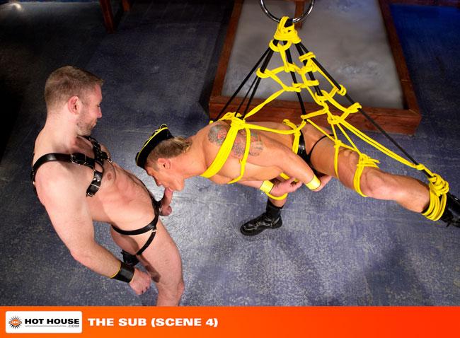 MetalbondNYC_gay_male_bondage_hot_house_03