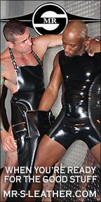 MetalbondNYC_gay_male_bondage_severe_cock_torture_03