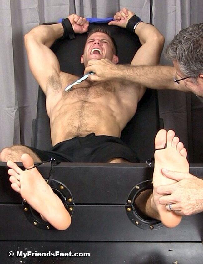 MetalbondNYC_gay_male_bondage_tickled_to_death_04
