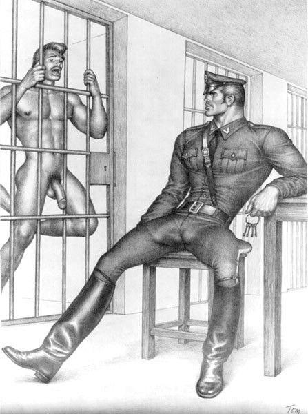 Metalbond_male_bondage_TOF