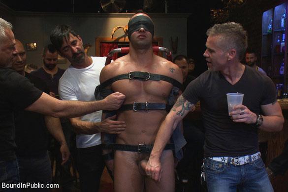 MetalbondNYC_gay_bondage_humiliation_01