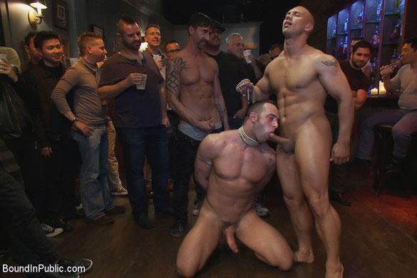 MetalbondNYC_gay_bondage_humiliation_04