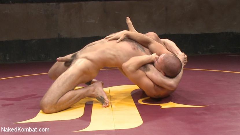 MetalbondNYC_gay_bondage_wrestling_01