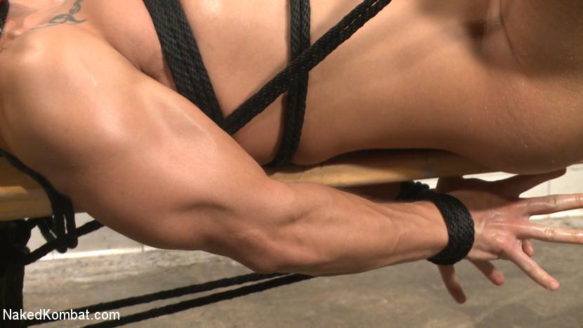 MetalbondNYC_gay_bondage_wrestling_02