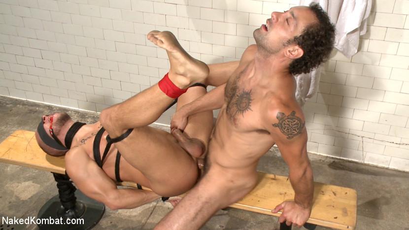 MetalbondNYC_gay_bondage_wrestling_05