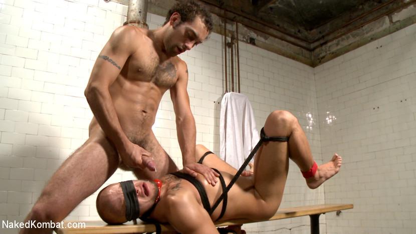 MetalbondNYC_gay_bondage_wrestling_07
