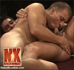 MetalbondNYC_gay_bondage_wrestling_ad