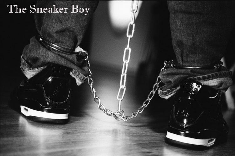 MetalbondNYC_gay_male_bondage_Sneaker_Boy_01