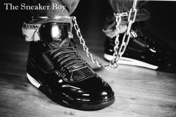 MetalbondNYC_gay_male_bondage_Sneaker_Boy_02