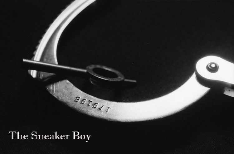 MetalbondNYC_gay_male_bondage_Sneaker_Boy_handcuffs_01