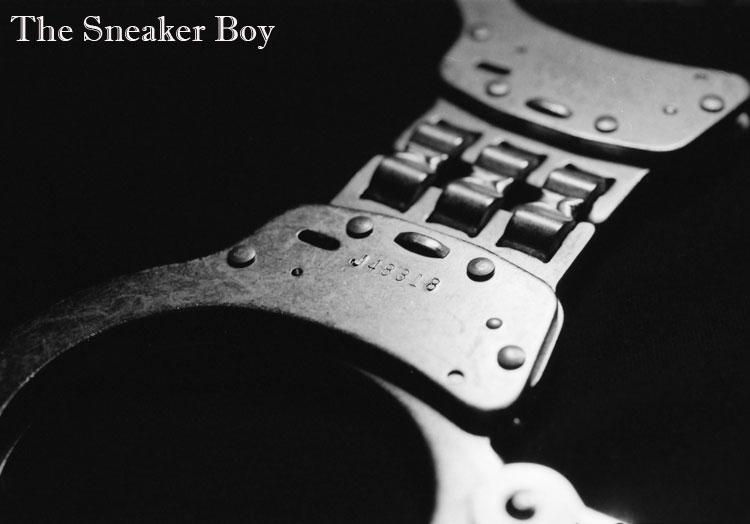 MetalbondNYC_gay_male_bondage_Sneaker_Boy_handcuffs_02