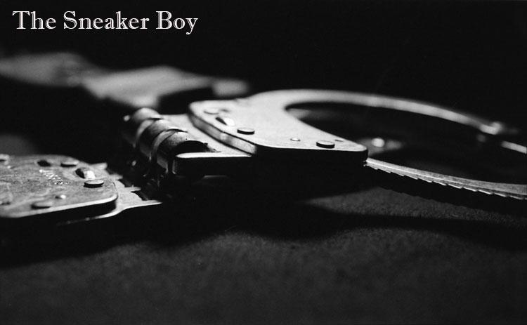 MetalbondNYC_gay_male_bondage_Sneaker_Boy_handcuffs_05