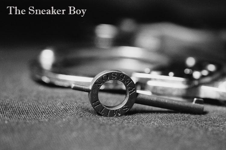 MetalbondNYC_gay_male_bondage_Sneaker_Boy_handcuffs_06