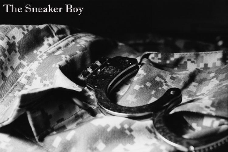 MetalbondNYC_gay_male_bondage_Sneaker_Boy_handcuffs_07
